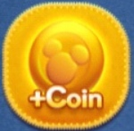 coin-item-image