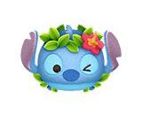 hawaiian-stitch