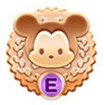 mickey-score-pinzu-e