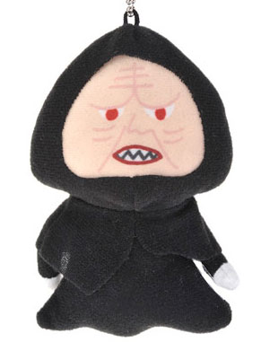 darth-sidious-goods