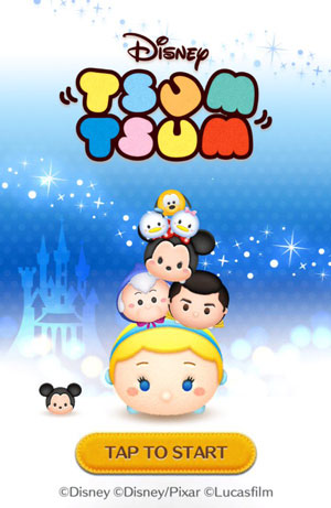 tsumtsum-newtitle