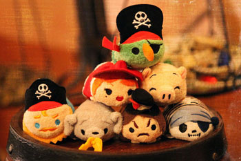pirates-of-the caribbean-event