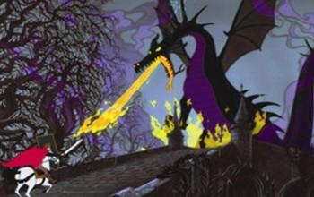 maleficentdragon9