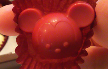 tsum-chocolate-mickey